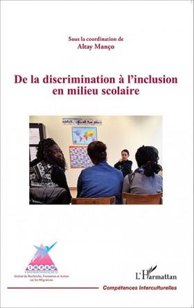 odysseeasbl-discrimination_a_linclusion_en_milieu_scolaire
