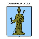 Commune d'Uccle