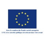 odysseeasbl-soutien_fondsocialeurop