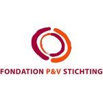 Fondation P&V Stichting